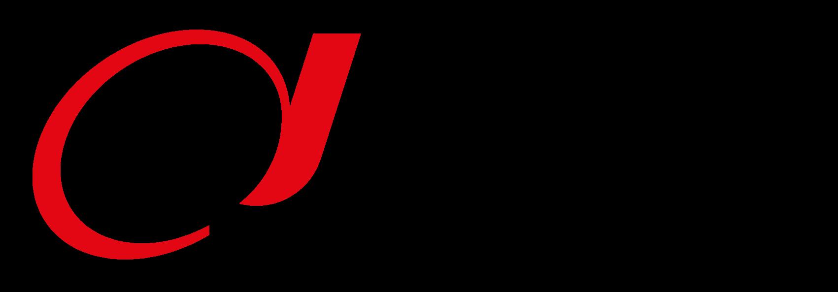 Dahua-Logo-PNG-1_cierna